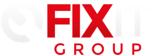 fixit-group-white