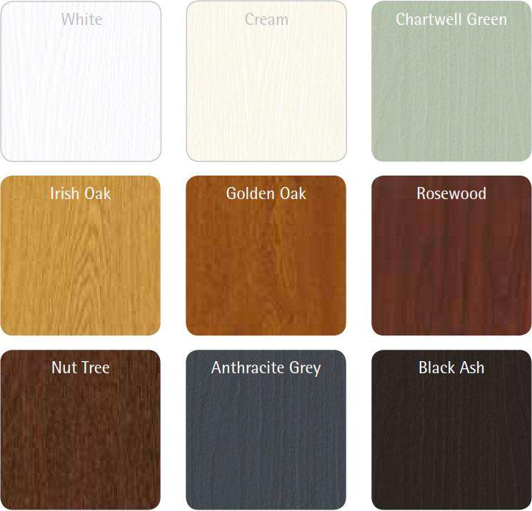 polycarbonate colours1