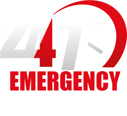 24-hour-door-repairs