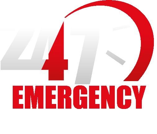 Emergency Glazing & Boarding Rugby
