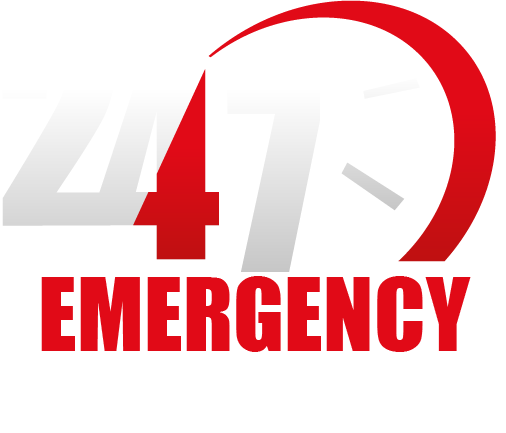 Emergency Glazing & Boarding Warwick