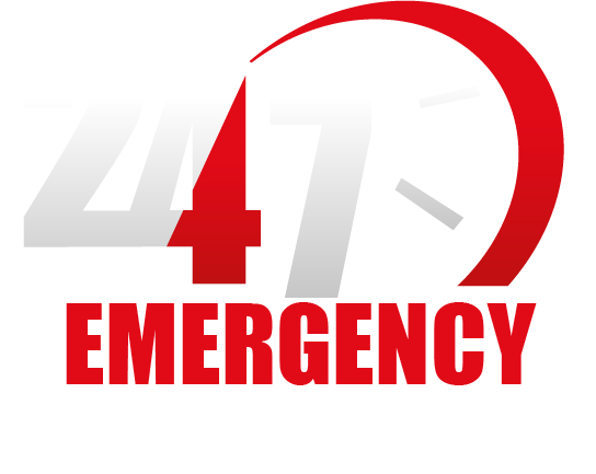 EMERGENCY GARAGE DOOR REPAIR Kenilworth
