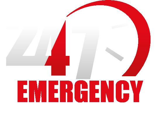EMERGENCY GARAGE DOOR REPAIR Warwick