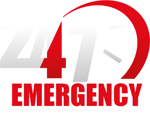 Emergency Locksmith Nuneaton & Athestone