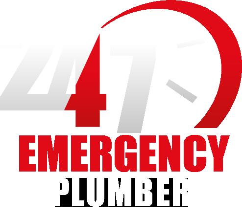 Emergency Plumber Rugby