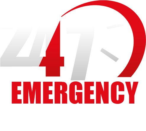 Emergency Plumber Shipston on Soar