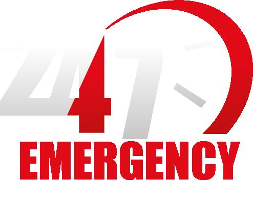 Emergency Window Repair Leamington spa