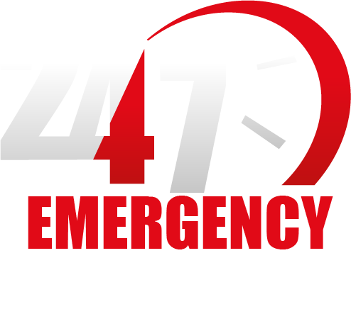 Emergency Window Repair Shipston on Soar